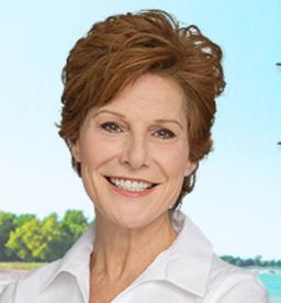 Diane Snell Profile Picture