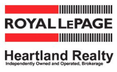 Rick Lobb Logo