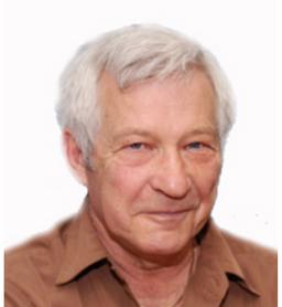 Harry Wilson Profile Picture