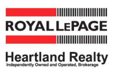 Kathy Dawson Logo