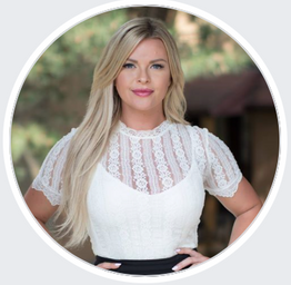 Sarah Milloy Profile Picture