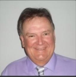 Dave Lachance Profile Picture