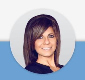 Brenda Campbell Profile Picture