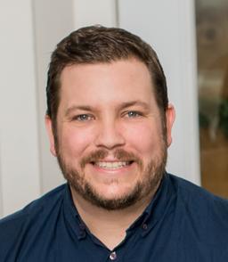 Jeff Bauer Profile Picture