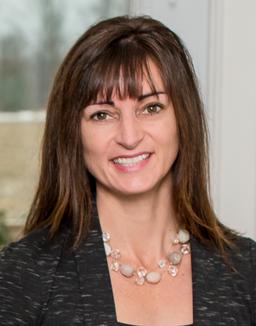 Kathy Dawson Profile Picture