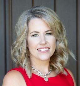 Melissa Daer Profile Picture