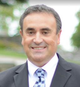 Antonio Nogueria Profile Picture