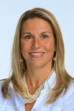 Jill Greco Profile Picture