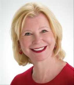 Marsha McCarthy Profile Picture