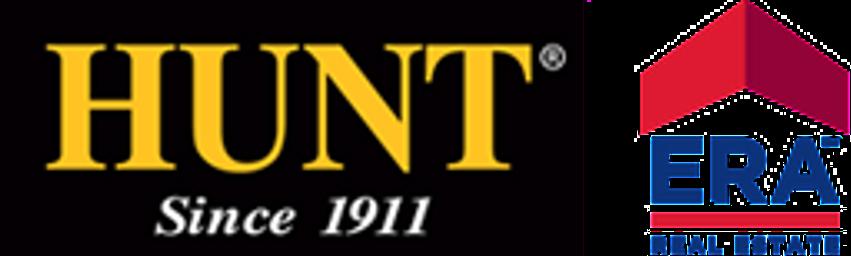 Marsha McCarthy Logo