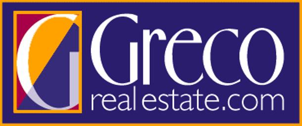 Jill Greco Logo