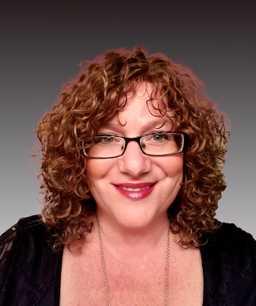 Dawn Bremer Profile Picture