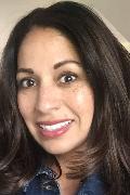 Veronica Flores Profile Picture