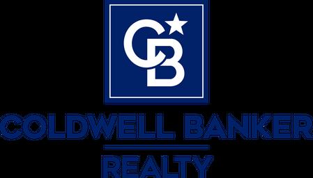 Dean Tubekis Logo