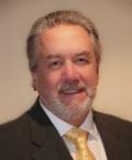 Paul Kranstover Profile Picture