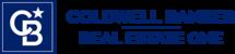 Veronica Flores Logo