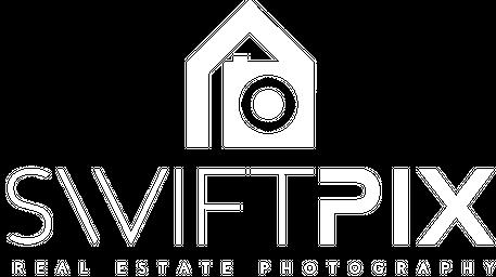 SWIFTPIX Company Logo