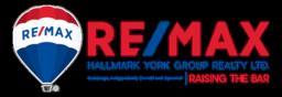 Maria Ongaro   Broker Logo