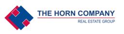 Sharon Fitzpatrick Logo