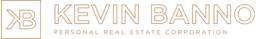 Kevin Banno Logo