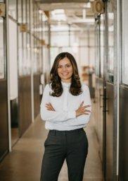 Kimberly Calvo Profile Picture