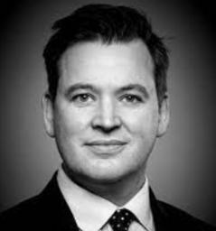 John Wybar Profile Picture