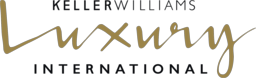 Chessell McGee Logo