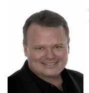 Jeffery D. McCulloch Profile Picture