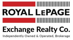 Leah MacDougall Logo