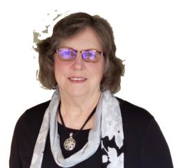 Patricia Carey Profile Picture