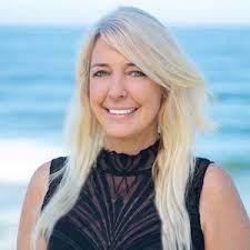 Sharon Robinson Profile Picture