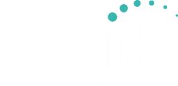 Maureen Adams Logo