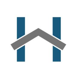 Jeremy Smith Logo