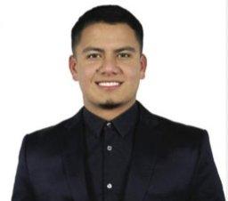 Jan Paol Mendez Profile Picture