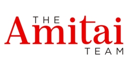 Lee Amitai Logo