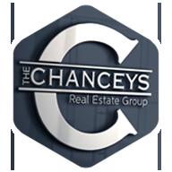 Blake Chancey Logo