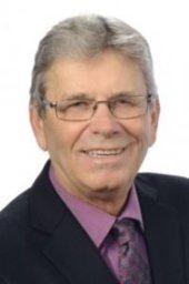William (Bill) Zuliniak Profile Picture