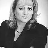 Roni Amitai Profile Picture