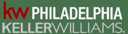 Nicholas Deluca Logo